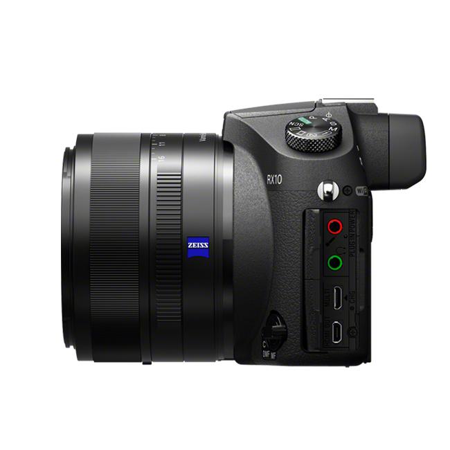 Sony RX10 - F.project Bari 02