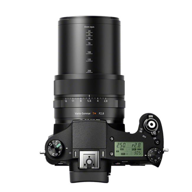 Sony RX10 - F.project Bari 03