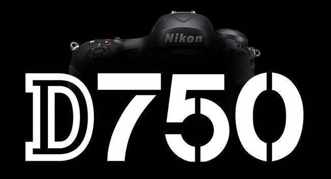 000 Nikon D750 - Bari Puglia