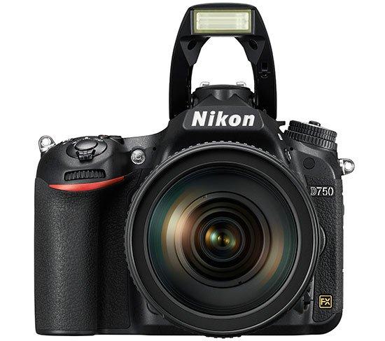03 Nikon D750 - Bari Puglia