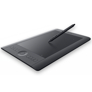 wacom-tablet_tcm80-1173557