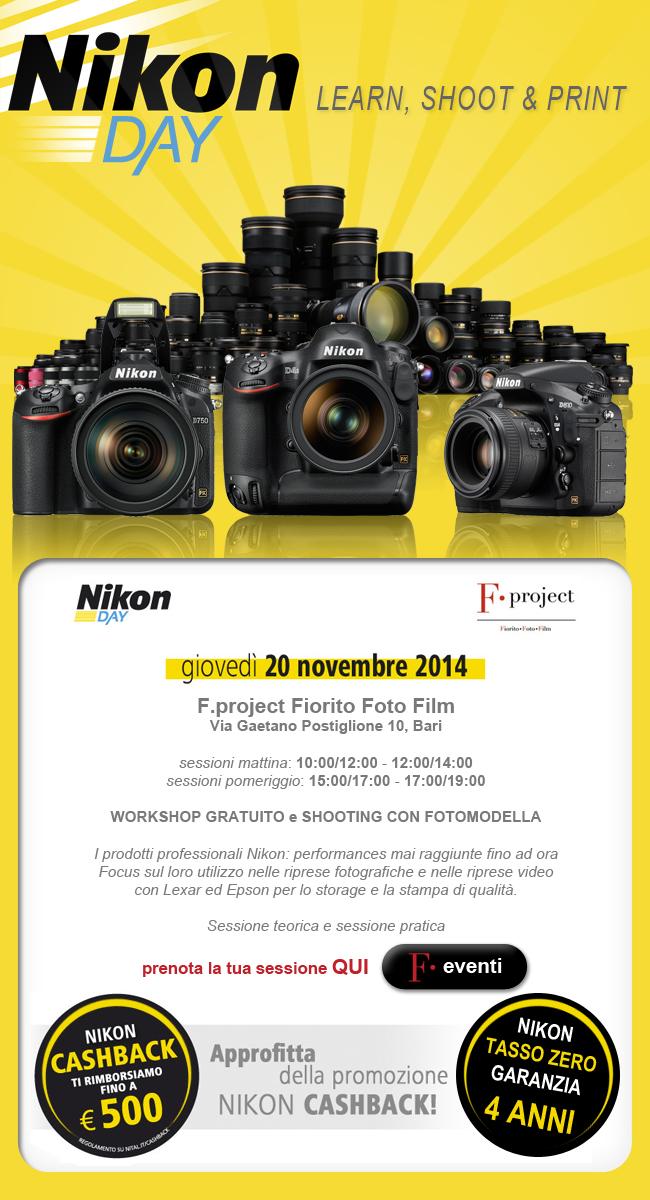 Nikon Day 20 novembre 2014 (4)