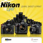 Nikon Day – 20 novembre a Bari
