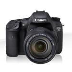 Canon Eos 7D mark II – Alla ricerca dello scatto perfetto