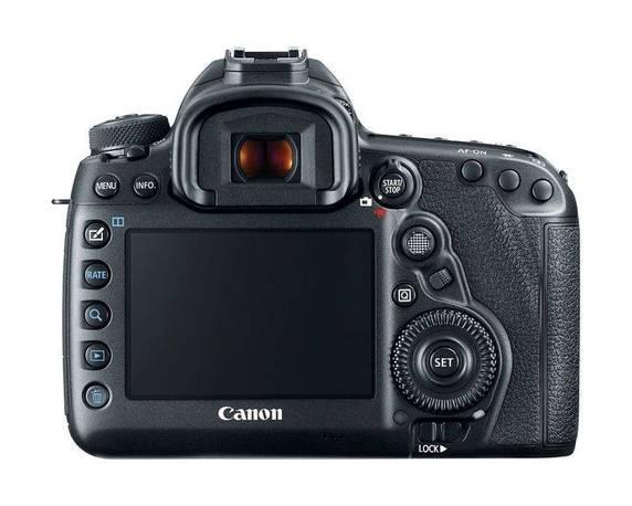 Canon 5D Mark IV - Bari Puglia