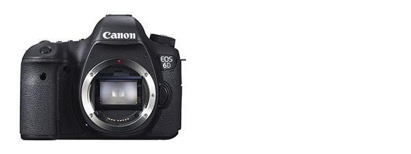 Canon Eos 6D (corpo)- Origine e Garanzia Canon Italia, Bari Puglia