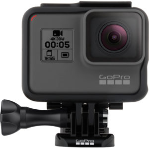 gopro hero5 black chdhx 501_hero5 prezzo e caratteristiche