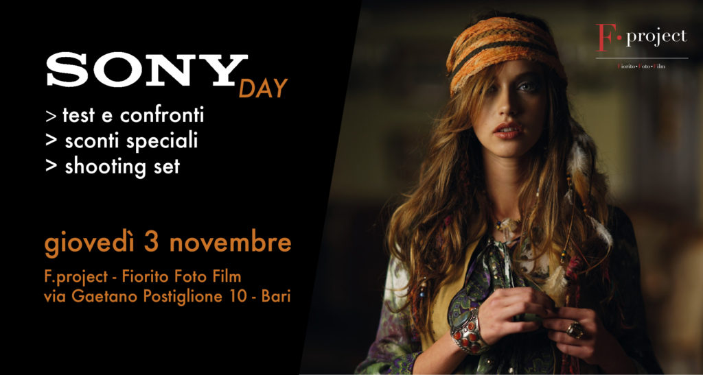 sony-day-3-novembre-2016-bari