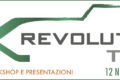 x-revolution-tour-fuji-2016-bari