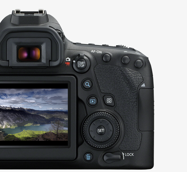 Canon 6D Mark II Bari 002