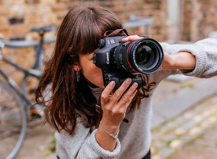 Canon 6D Mark II Bari 003