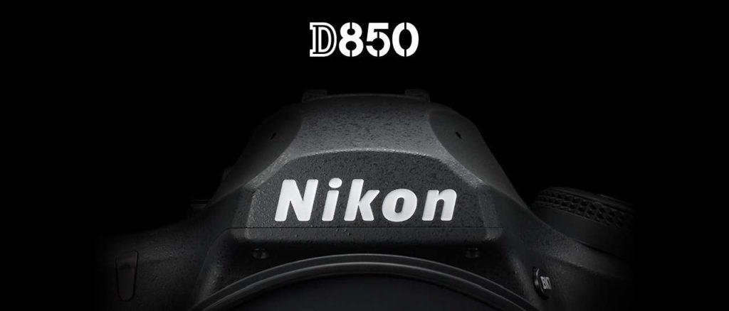 000 Nikon D850 corpo - caratteristiche e prezzo