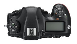 003 Nikon D850 corpo - caratteristiche e prezzo