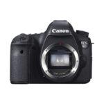 Canon Eos 6D (anteprima)- Origine e Garanzia Canon Italia, Bari Puglia