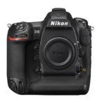 Nikon D500 (anteprima) - origine e garanzia Nital Italia, Bari Puglia