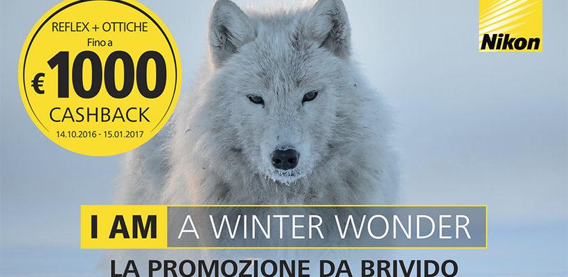 promozione-nikon-cashback-fino-a-1000-euro