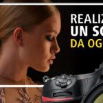 Nikon D850 24 mesi a tasso zero