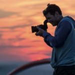 promo canon videocamere rimborso gennaio 2018