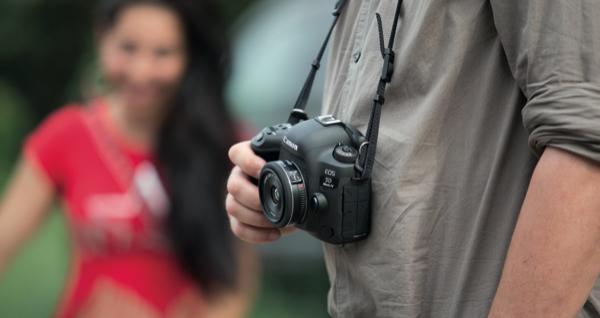 Rimborso Canon EOS 5D Mark IV - EOS 7D Mark II gennaio 2018